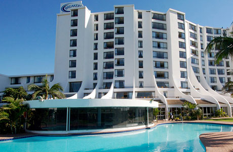 Breakers Resort - uMhlanga Timeshare Sales Rentals
