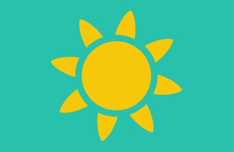 Sun Rentals